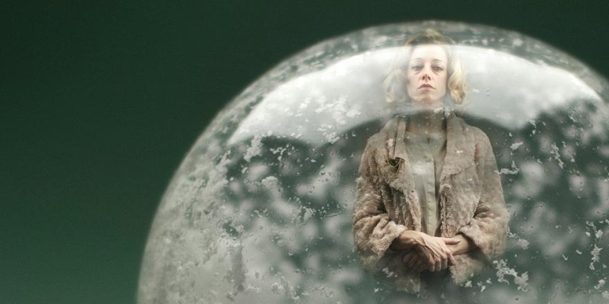 Rosa Badon, Everyday Souvenir, © Serena Pea 2014 1